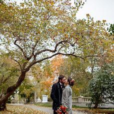 Wedding photographer Mariya Balchugova (balchugova). Photo of 09.10.2017
