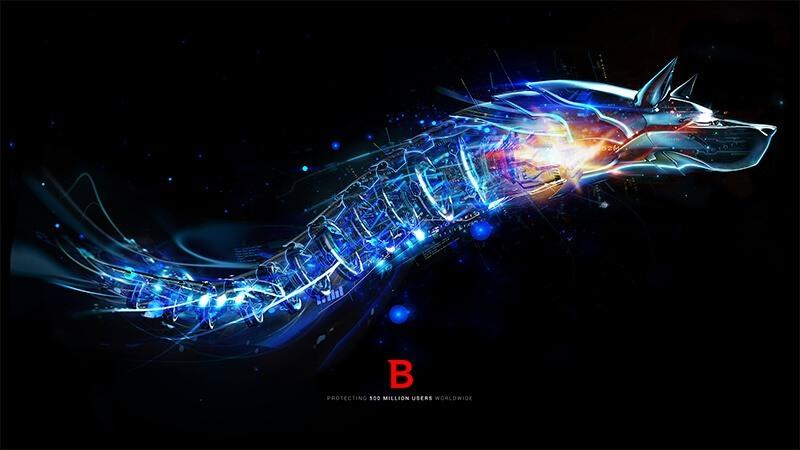 Image result for bitdefender