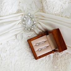 Wedding photographer Anastasiya Torshina (mnogogranek). Photo of 02.07.2014