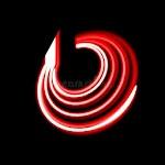 GAME BRAWSER MOBILE Icon
