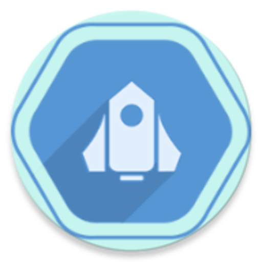 4 GB RAM Memory Booster Apk 4.0.1 | Download Only APK file ...