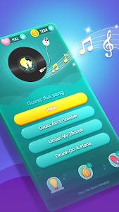 Quizdom - Trivia more than logo quiz! 1.5.9