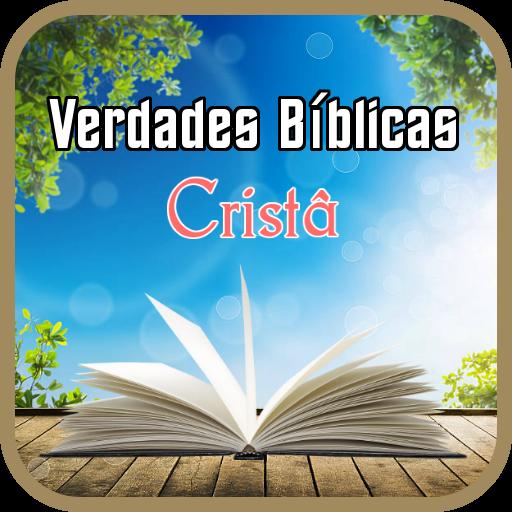 Verdades Bíblicas Cristâ