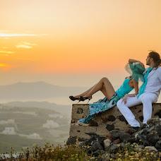 Φωτογράφος γάμων Andrey Sbitnev (sban). Φωτογραφία: 10.04.2013