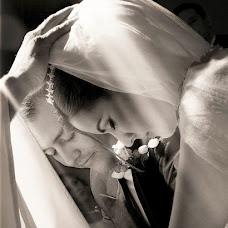 Wedding photographer Francesco Caputo (photocreativa). Photo of 30.01.2015