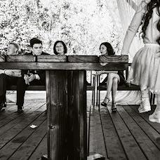 Wedding photographer Anton Kuznecov (AKuznetsov). Photo of 10.09.2018