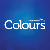 Colours Magazine