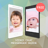 Video Chat Messenger Guide