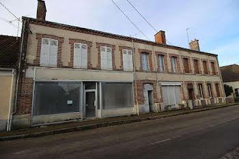 maison à Plancy-l'Abbaye (10)