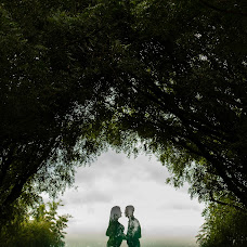 Wedding photographer Marcelo Dias (MarceloDias). Photo of 03.01.2019