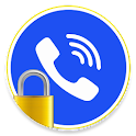 Simple Auto Call Recorder icon
