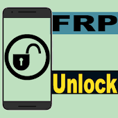 Bypass Android  FRP Lock Tricks Android APK Download Free By Stark Store