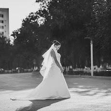 Wedding photographer Maksim Lobikov (MaximLobikov). Photo of 24.11.2015
