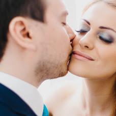 Wedding photographer Vladimir Rybakov (VladimirRybakov). Photo of 09.01.2015