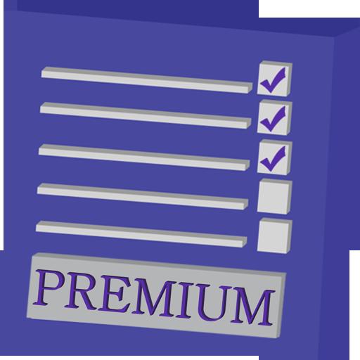 Inventory Management Premium
