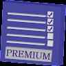 com.premium.scooltr.inventoryAppBasic