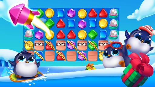 Ice Adventure Quest  screenshots 1