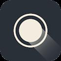 ModoLoop icon