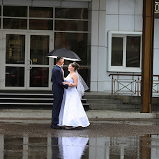 Wedding photographer Sergey Kulikov (ckfono). Photo of 22.06.2015