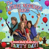 Party Day!