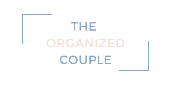 The Organized Couple Professional Organizers