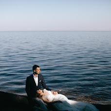 Wedding photographer Evgeniy Kukulka (beorn). Photo of 03.02.2019