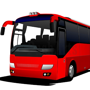 Bus speed parking 3D for PC and MAC