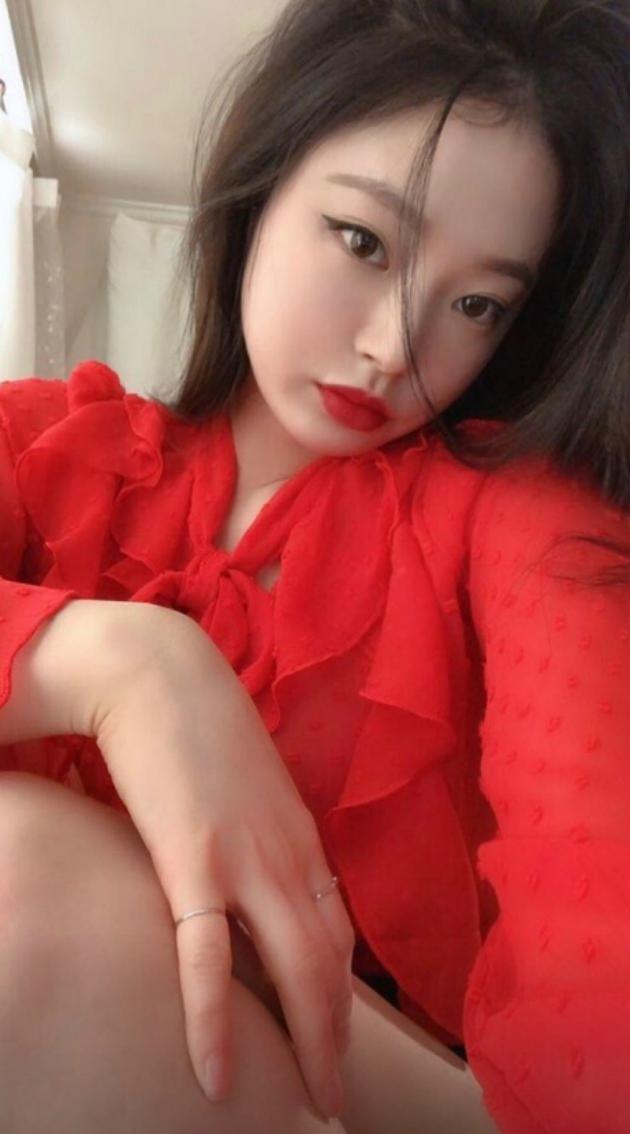 jennie-model2