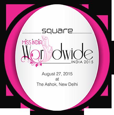 Square Miss India