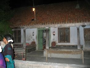 Photo: Sri U.Ve. Ayya Devanatha thathayaarya mahadesikan tirumaligai, navalpakkam