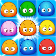 Candy Line .. file APK for Gaming PC/PS3/PS4 Smart TV