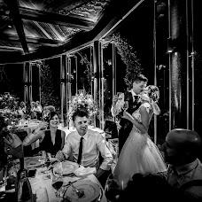 Wedding photographer Samantha Pennini (pennini). Photo of 29.01.2018