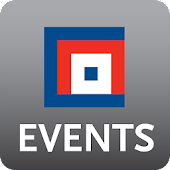 CNO Financial Events