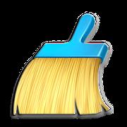 Clean Master – Antivirus, Cleaner, Battery Saver