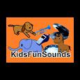 KidsFunSounds icon