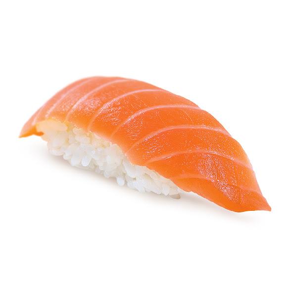 Nigiri / Sashimi