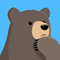 RememBear: Password Manager and Secure Wallet icon