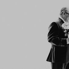 Wedding photographer Janet Marquez (janetmarquez). Photo of 02.01.2017