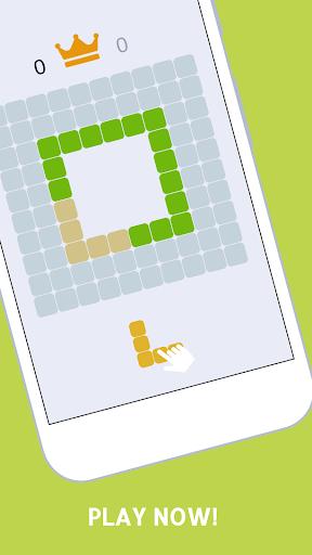 1010! Block Puzzle King - Free  screenshots 6