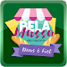 Bela Massa icon