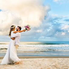 Wedding photographer Alex Bernardo (alexbernardo). Photo of 17.01.2019