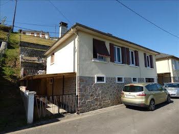 maison à Tulle (19)
