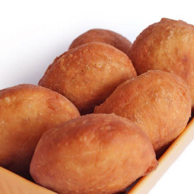10 Best African Bread Recipes