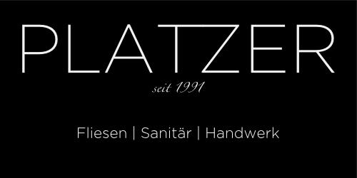 Fliesen Graz Platzer - Fliesen kaufen graz