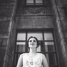 Wedding photographer Maksim Toktarev (ToktarevMaksim). Photo of 09.09.2018