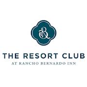 The Resort Club at RB Inn