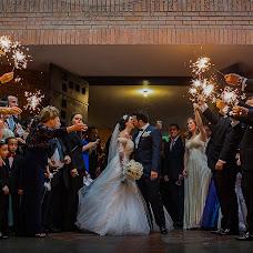 Fotógrafo de bodas Carlos Negrin (carlosnegrin). Foto del 30.01.2016