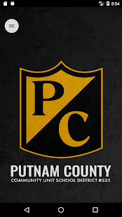 Putnam County CUSD 535, IL - náhled