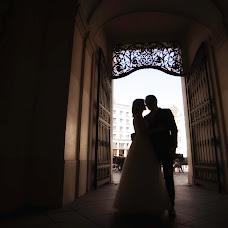 Wedding photographer Olga Vollinger (Austriaphoto123). Photo of 02.05.2015