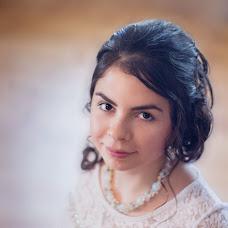 Wedding photographer Olga Sorokina (CandyTale). Photo of 25.10.2015